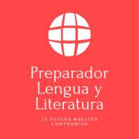 aulavirtual.preparadorlengua.com